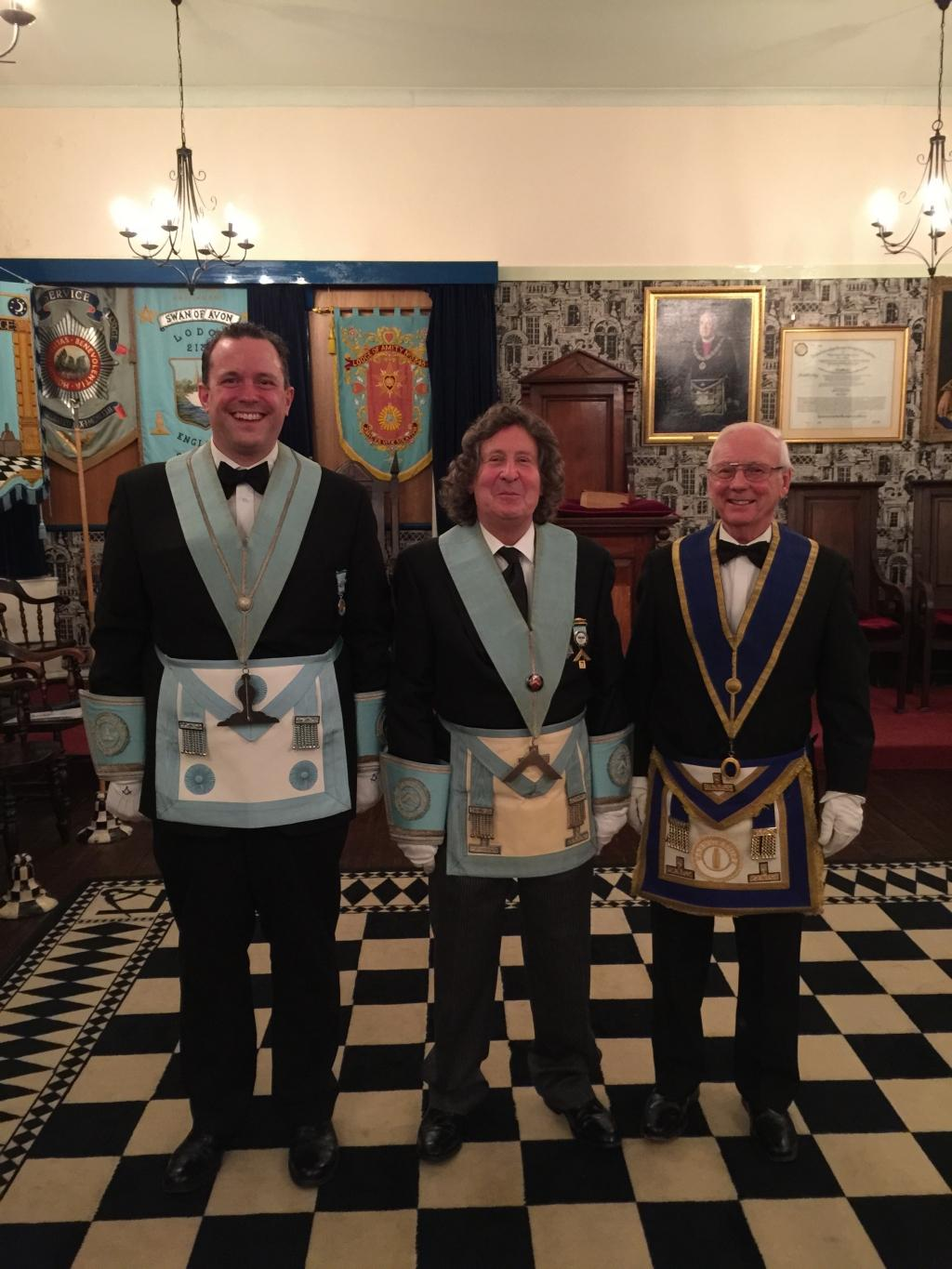 Master and warden installation night 15-16.jpg